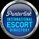 Punterlink Buenos Aires Escort Directories