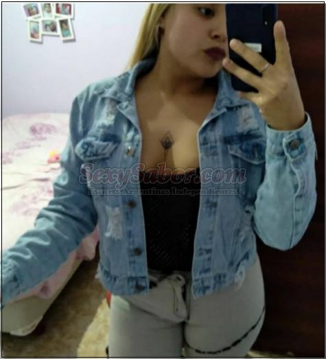 Aby 15-6788-6849
