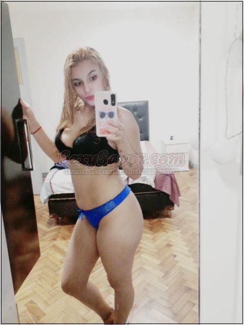 Aguatina 15-2785-3903