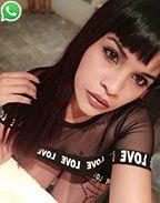 Aimara Hot 15-6173-9252