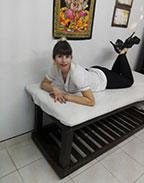 Alejandra 15-2658-0729