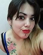 Alexa 15-3875-4298
