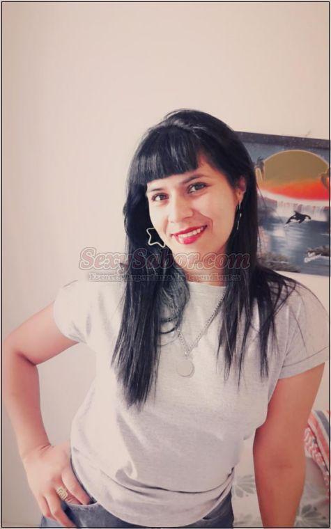 Andrea 15-3904-5311