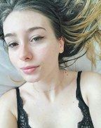 Angeline 15-5615-1851