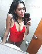 Ariana 15-6612-1335