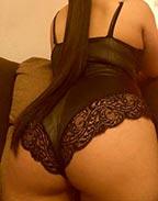 Brenda Love 15-2724-2034