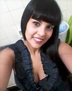 Briana 15-3145-4965