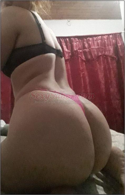 Camila 15-3794-5301