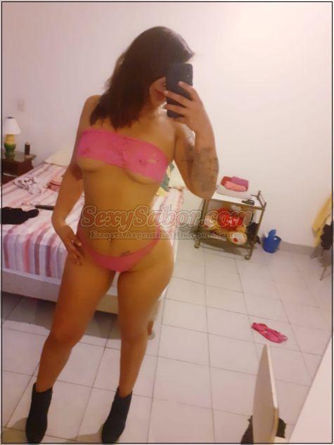 Camila 15-2624-8029