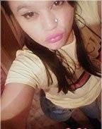 Camila 15-2712-5957