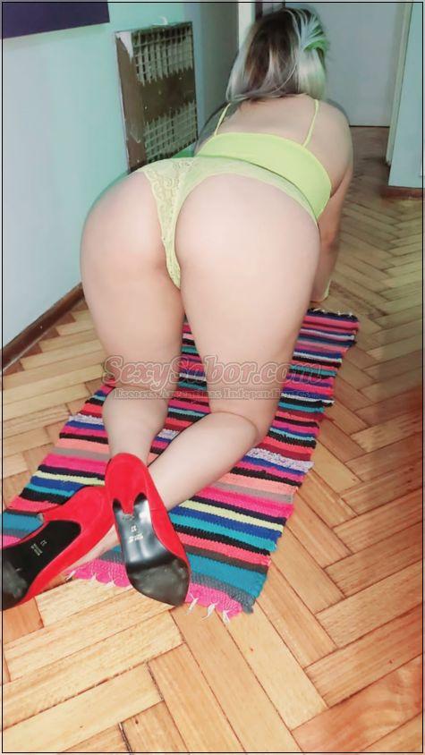 Carla 15-2785-7207