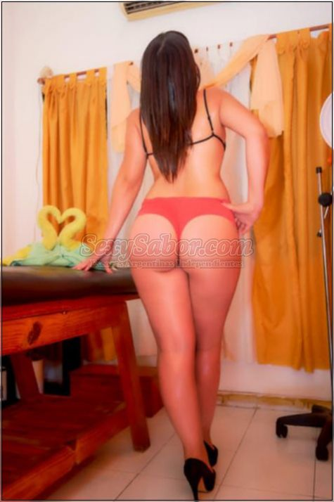 Carlita 15-2236-2300