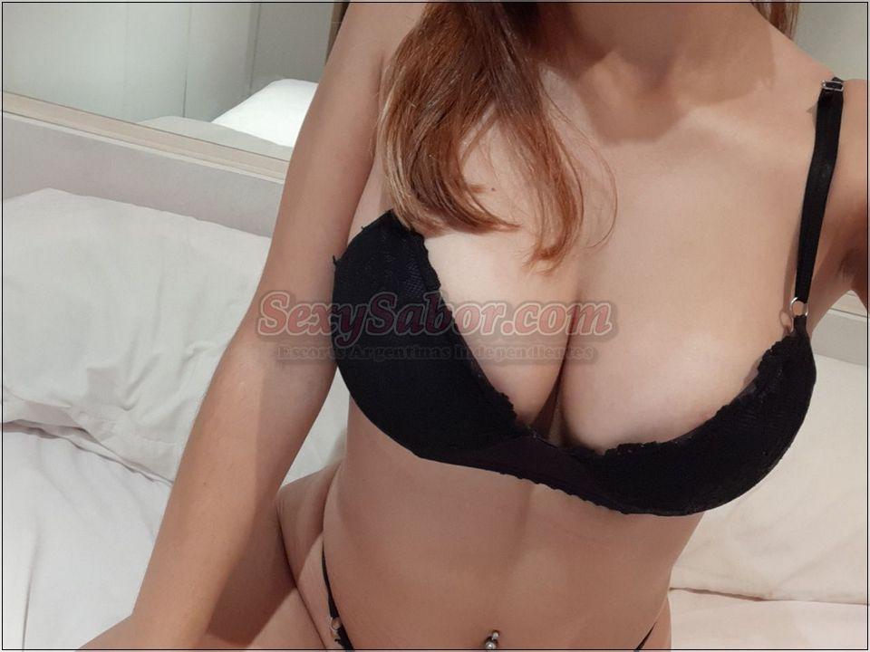 Caroline 15-3525-9617