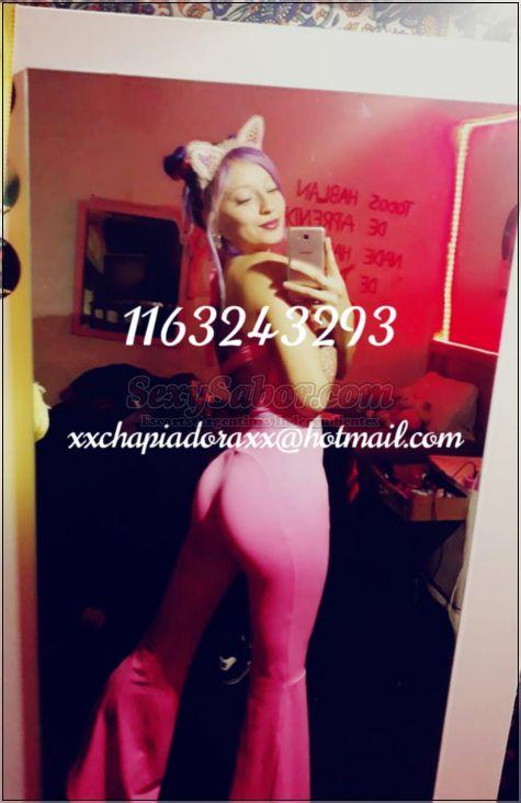 xxxChapiadoraxxx 15-6324-3293