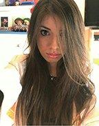 Clarisa 15-3666-7015
