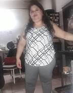 Cristina 15-6128-7576