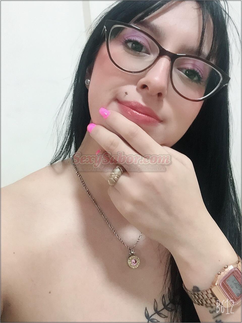 Dafne 15-3849-9063
