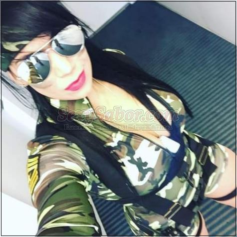 Daniela 15-2882-1042