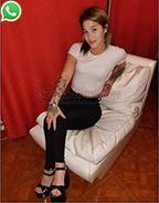 Daniela 15-6818-9878