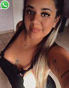 Debora 15-6213-4199