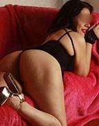 Denise 15-2575-6673