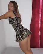 Esmeralda 15-3684-5144