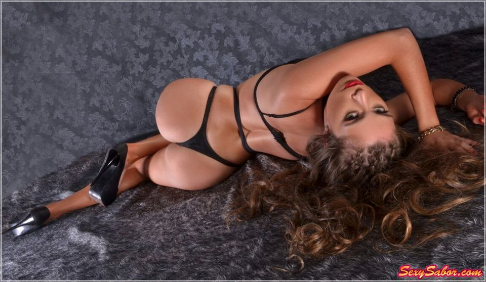 putillas de barrio escort independiente colombia