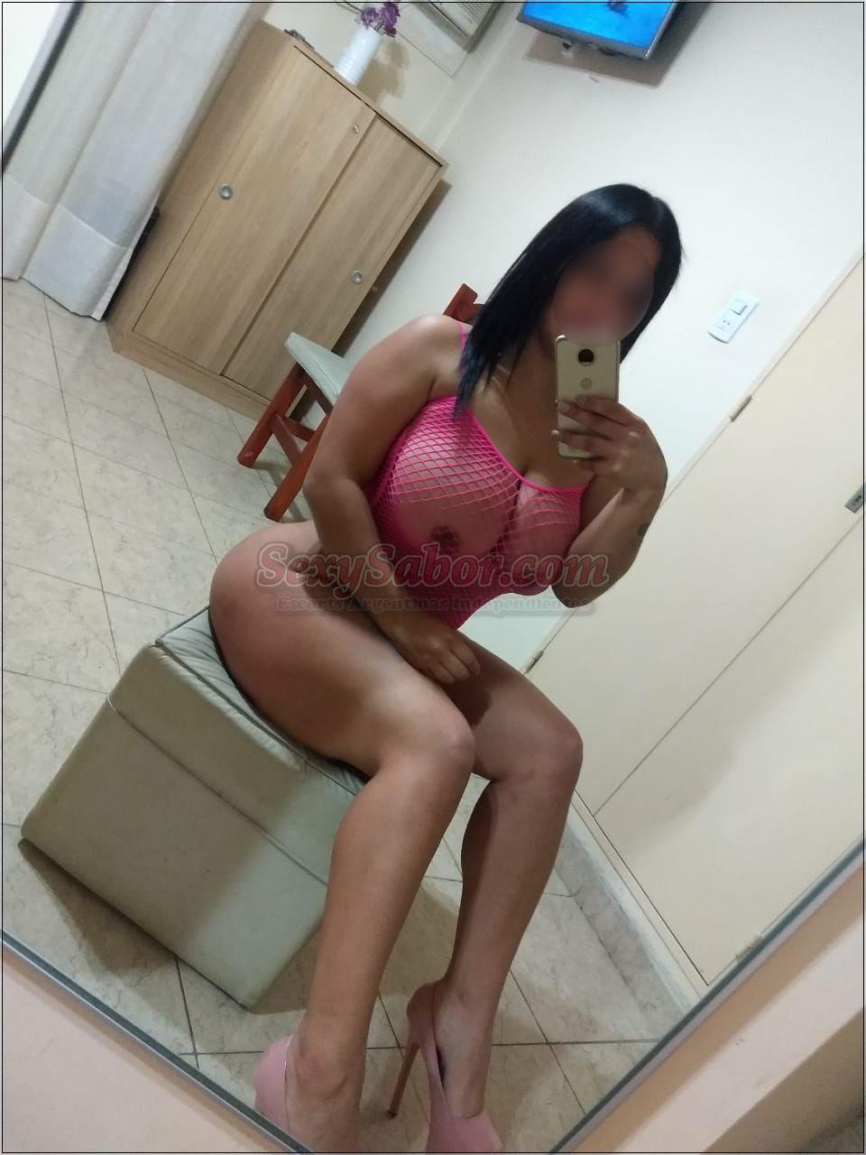 Flor 15-6281-0941