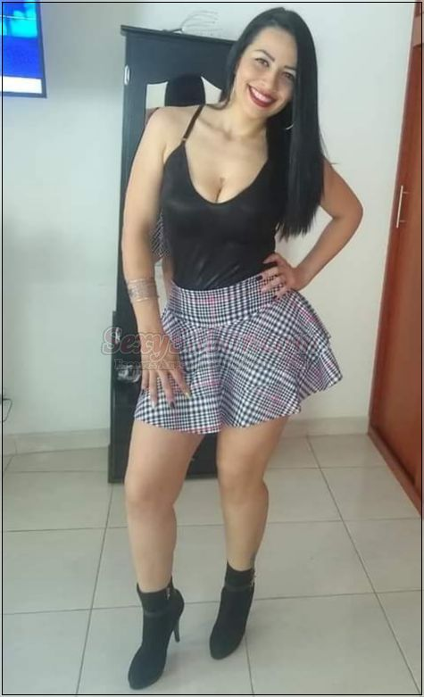 Gaby 15-3365-5550