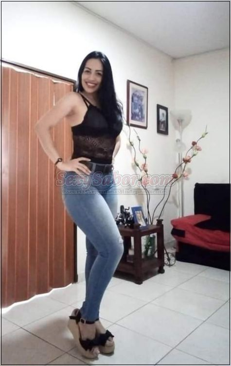 Gaby 15-6568-5152