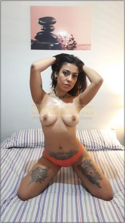 Gina 15-5804-7935