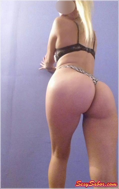Isabel 15-6213-5465