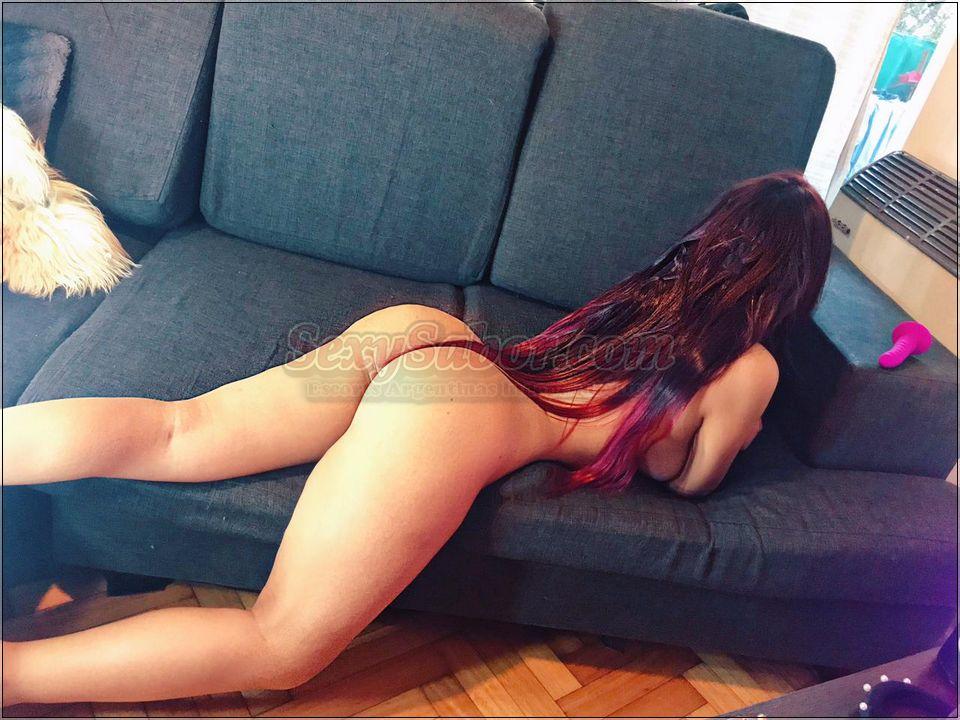 Isabella Vip 15-2566-2132