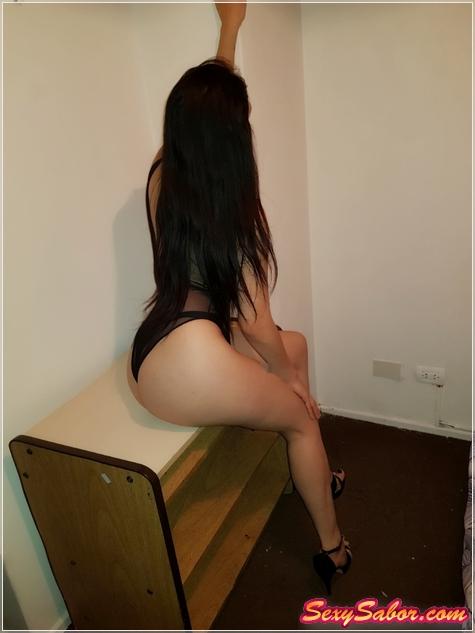 Janette 15-5041-5994
