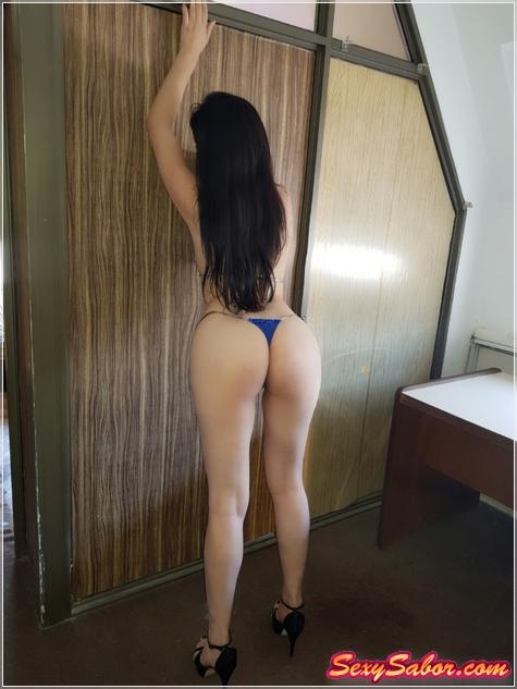 Janette 15-5041-5944