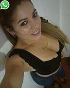 Amira 15-5348-1711