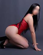 Jennifer 15-5645-9409