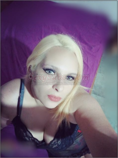 Jessy 15-6528-5399