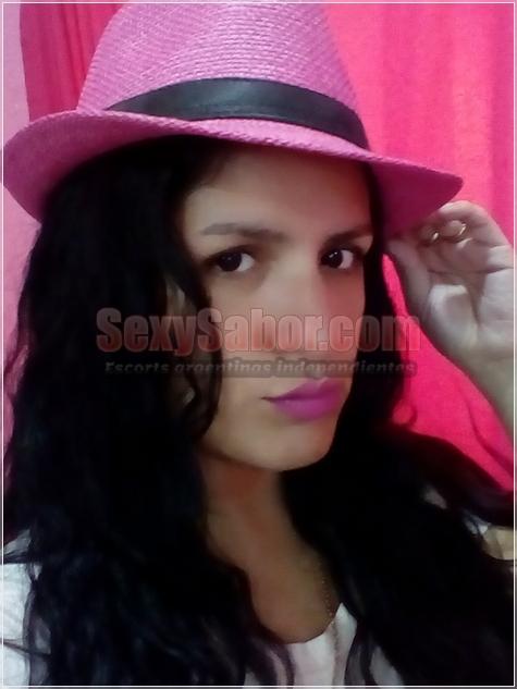 Joana 15-5468-5455