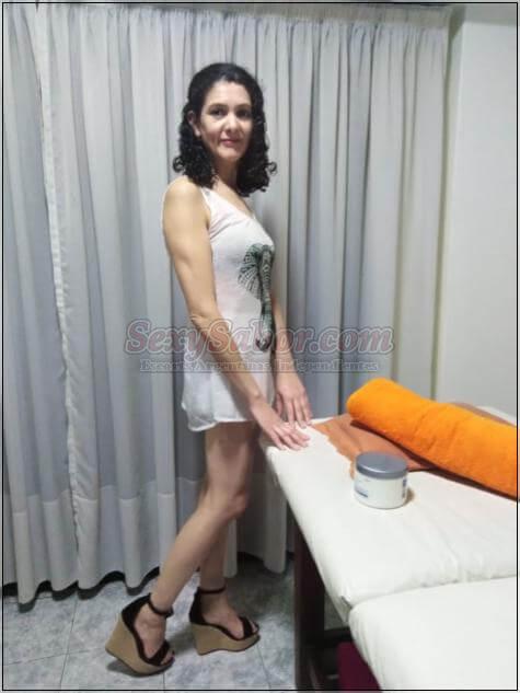 Julieta 15-2676-1272