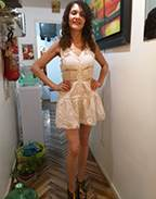 Julieta 15-5869-4412