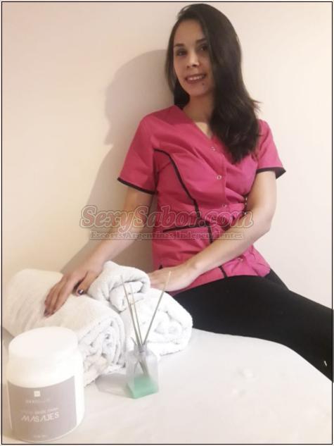 Kathy 15-5804-7935