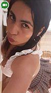 Kendra 15-3464-1491