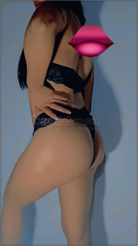 Laly 15-3496-9164