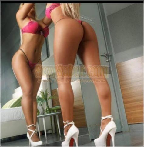 Lara Vip 15-2677-7411