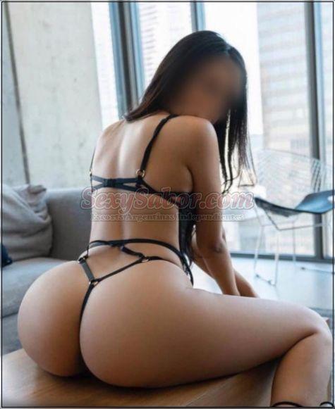 Lara Vip 15-2659-6957