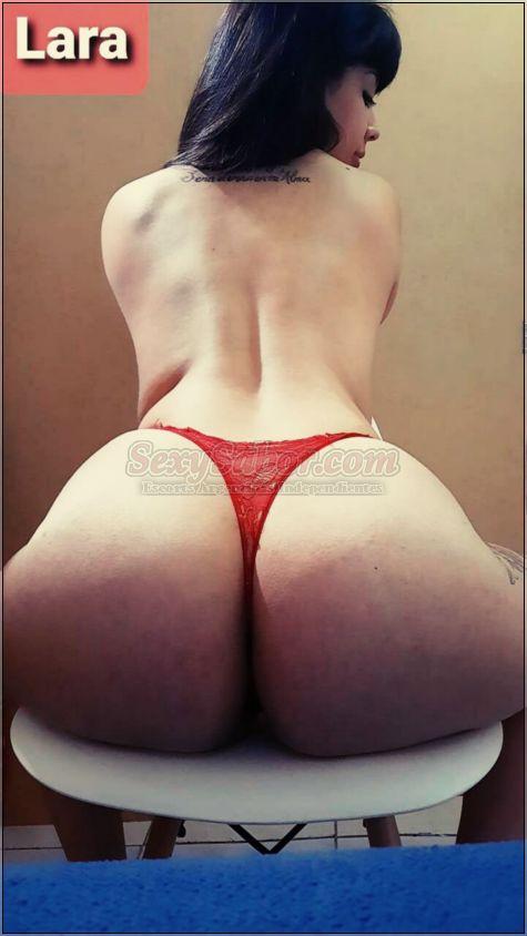 Lara Vip 15-3180-7351