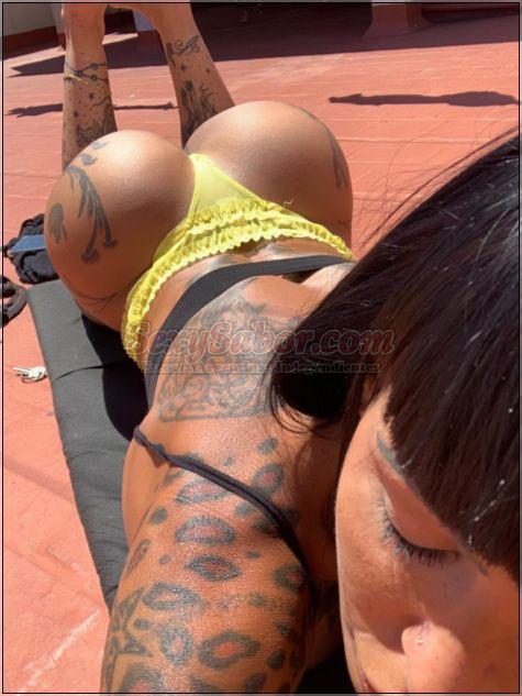 Lara Vip 15-5020-1460
