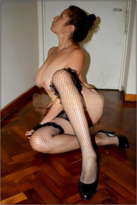 Laura 15-2659-5715