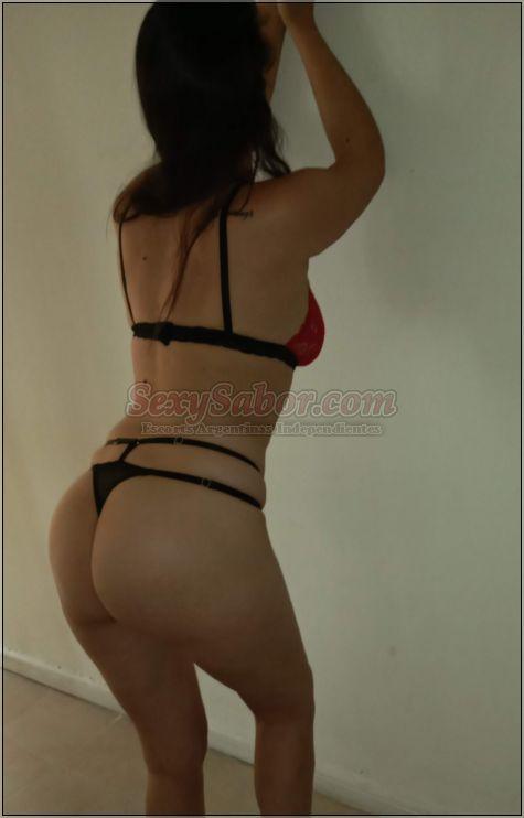 Laura 15-6526-0169